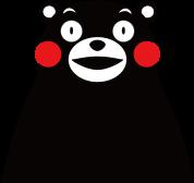 「熊本県教育情報システム運用要項」をダウンロードする